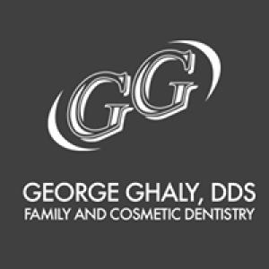 George Ghaly