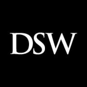 DSW Shoe Warehouse
