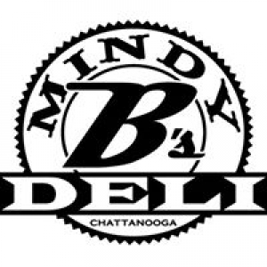 Mindy B's Deli