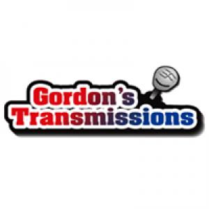Gordon's Transmissions