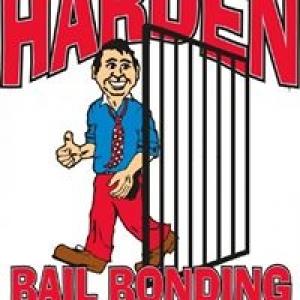 A-Harden Bail Bonding