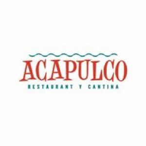 Acapulco Mexican Restaurant Cantina