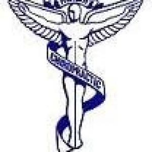 Aldine Healthcare