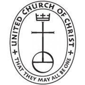 Arvin Congregational Church
