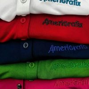 Amerigrafix