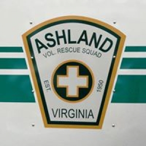 Ashland Volunteer Rescue Squad