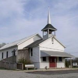 Alum Creek Evangelical