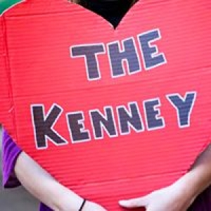 The Kenney