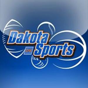 Dakota Sports