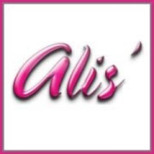 Ali's Simply Elegant
