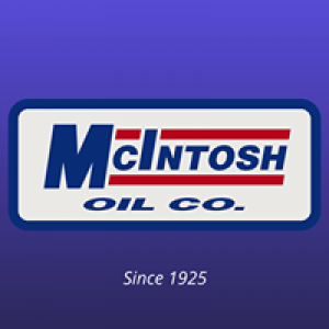 McIntosh Oil Co