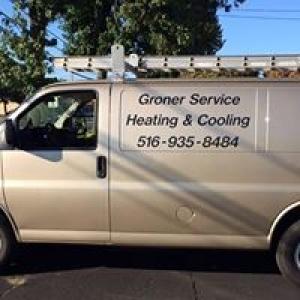 Groner Service