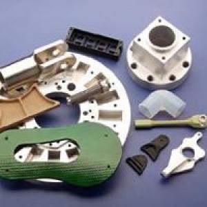 Aero Plastics Inc