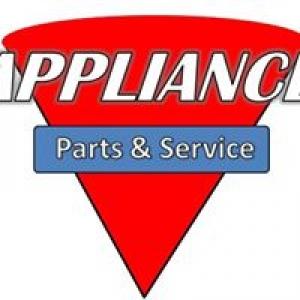 Appliance Parts & Service