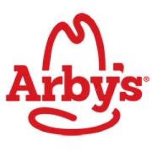 Arby's