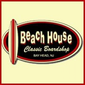 Beach House Classic Boardshop