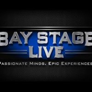 Bay Stage Lighting Co Inc