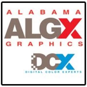 Alabama Graphics & Engineering Supply Inc