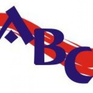 American Badge Co
