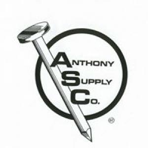 Anthony Supply Co