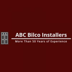 Abc Bilco Installers