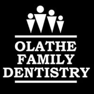 Olathe Family Dentistry