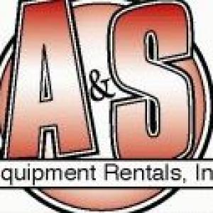 A & S Rentals of Tifton LLC
