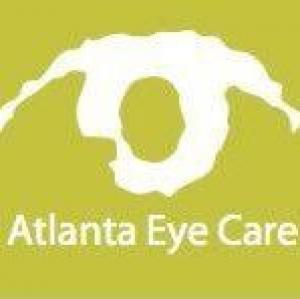 Windward Eye Care