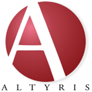 Altyris Inc