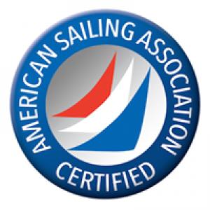 American Sailing Assn