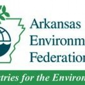 Arkansas Environmental Federation