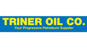 Triner Oil LLC