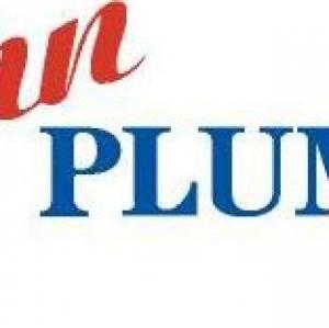 Kuhn Plumbing