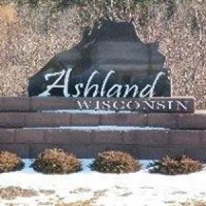 Ashland Construction Co
