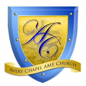 Avery Chapel A M E