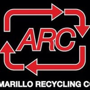 Amarillo Recycling Co Inc