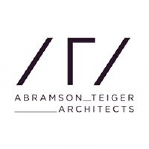 Abramson Teiger Architects
