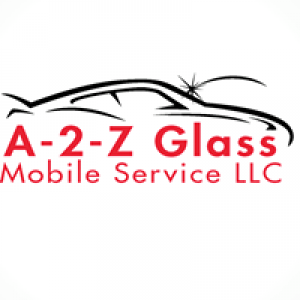 A-2-Z Glass Mobile Service LLC