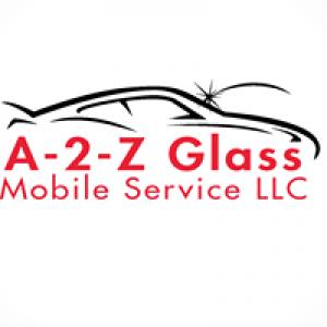 A-2-Z Glass Mobile Service LLC