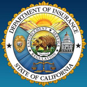 Bell Debra Insurance Services