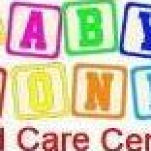 Babyzone Child Care Center