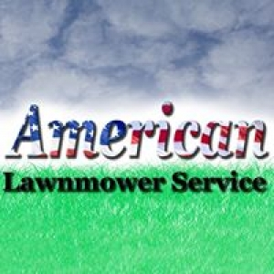 American Lawnmower Service