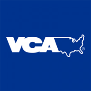 VCA Becker Animal Hospital