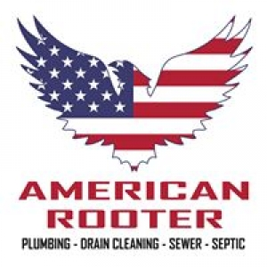 American Rooter Septic Service