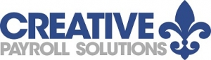 Creative Payroll Solutions