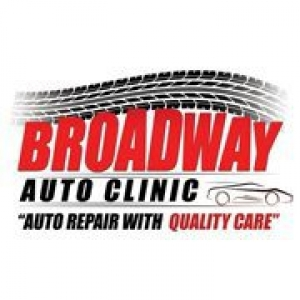 Broadway Auto Clinic