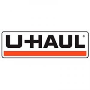 U-Haul Moving & Storage at Starkey Rd