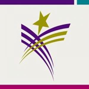 Heartland Area Education Agency II