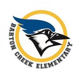 Barton Creek Elementary School