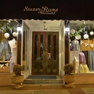 Snazzy Rags Boutique